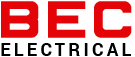 BEC Electrical | logo